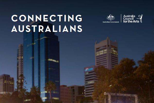 ConnectingAustralians_crop