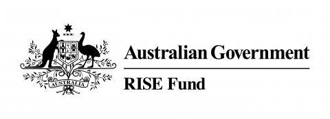 rise_fund_inline