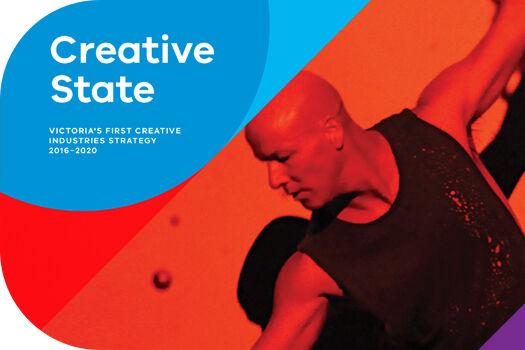 CV_CreativeState_crop