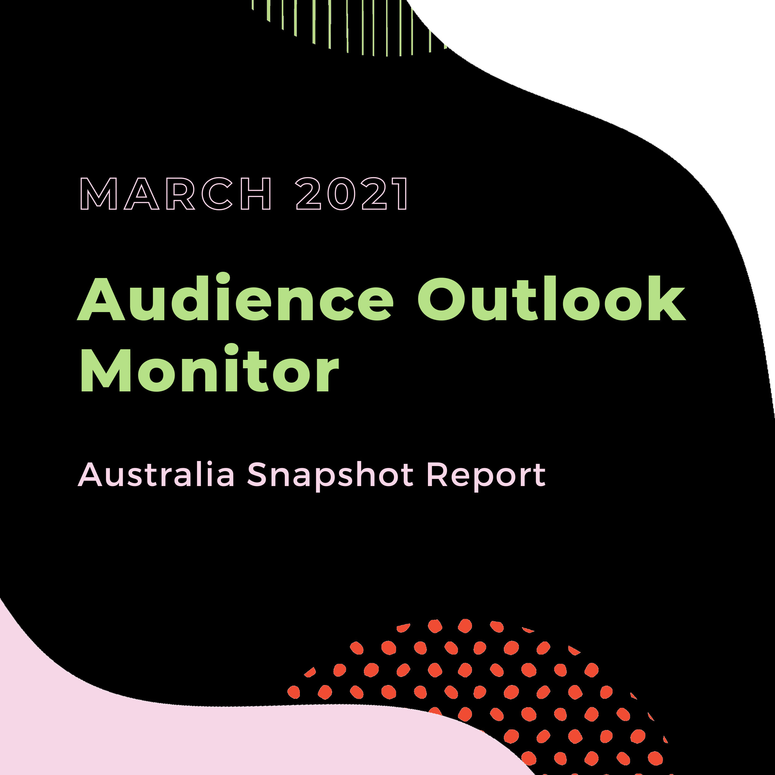 AOM_March2021_National_Snapshot_Report-1