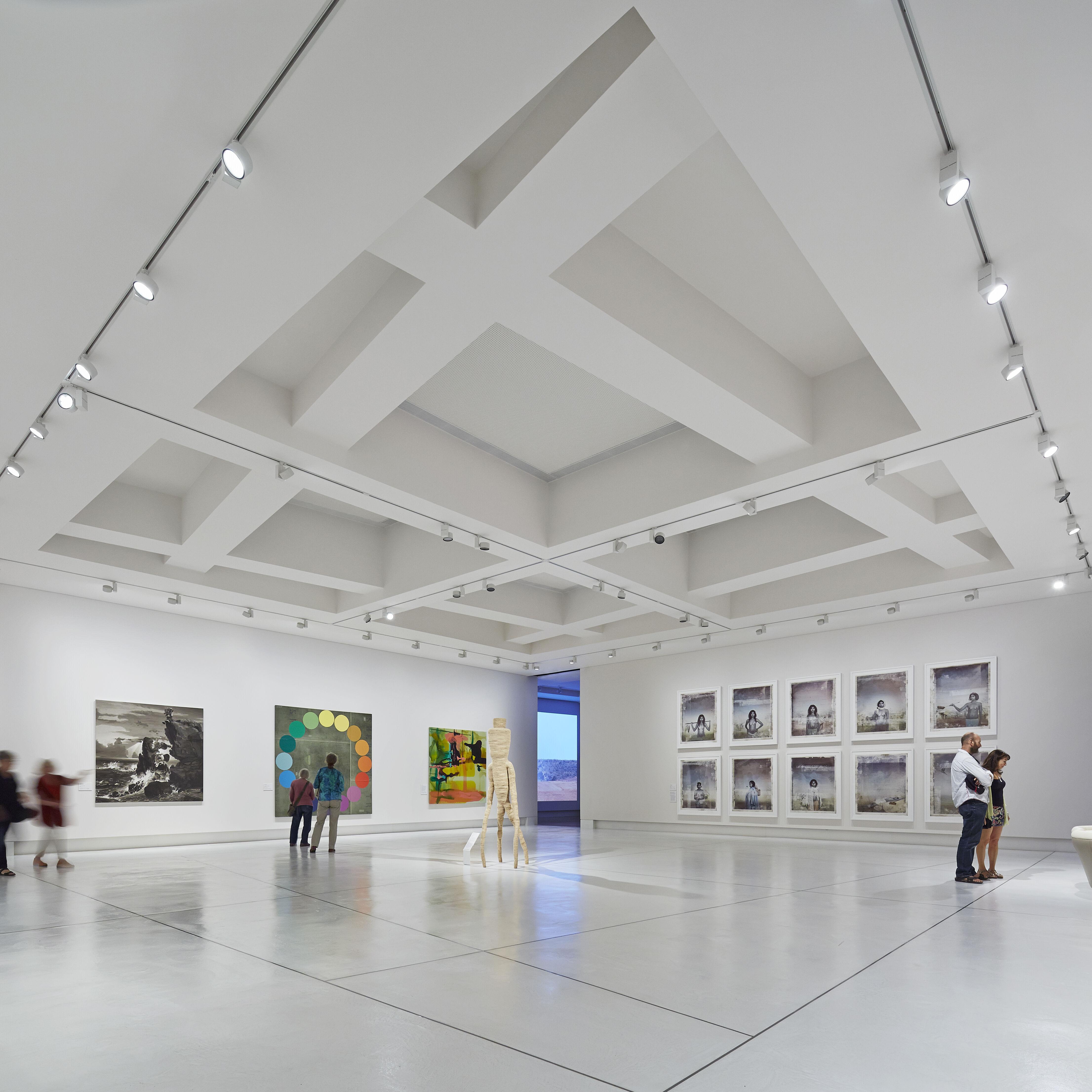 Bendigo_Art_Gallery_exterior_no credit required2_2017