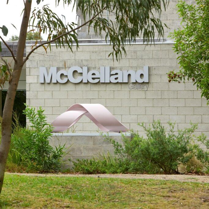 GALLERY MCCLELLAND_lenton entrance high res