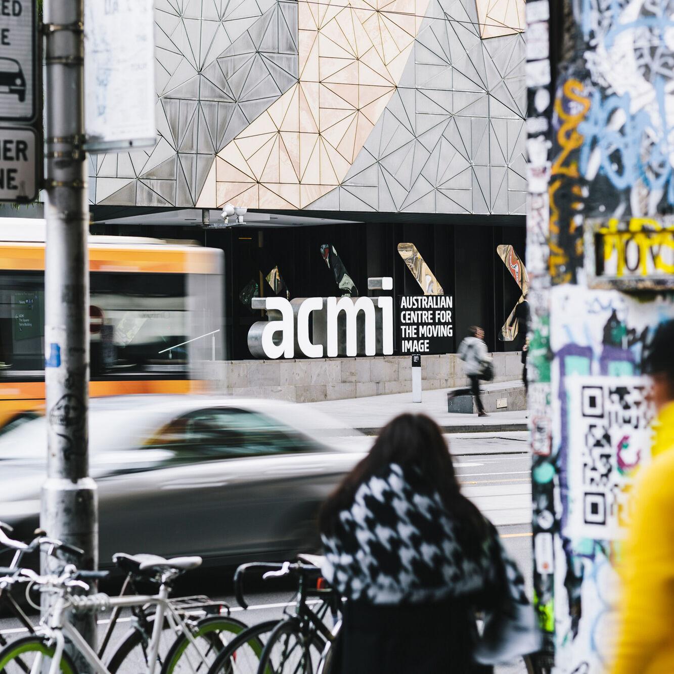 GALLERY ACMI RENEE STAMATIS PHOTOGRAPHY 2017