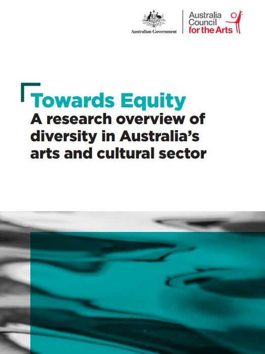 Towards-Equity-Report-cover
