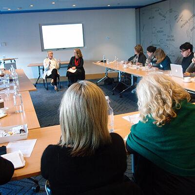 FW_participants3_web