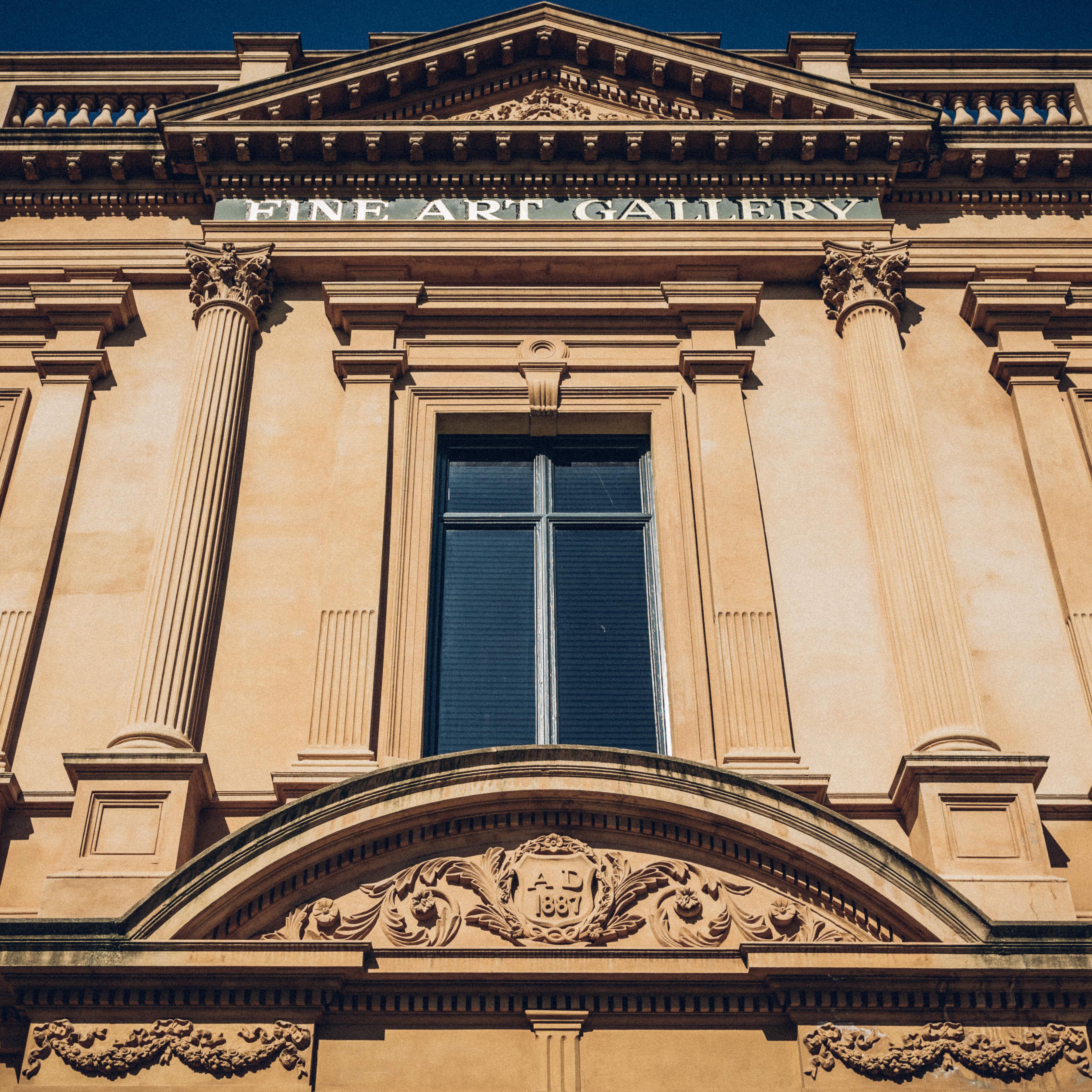 BALLARAT Full Size-Ballarat Art Gallery-0775