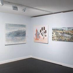 John Leslie Art Prize
