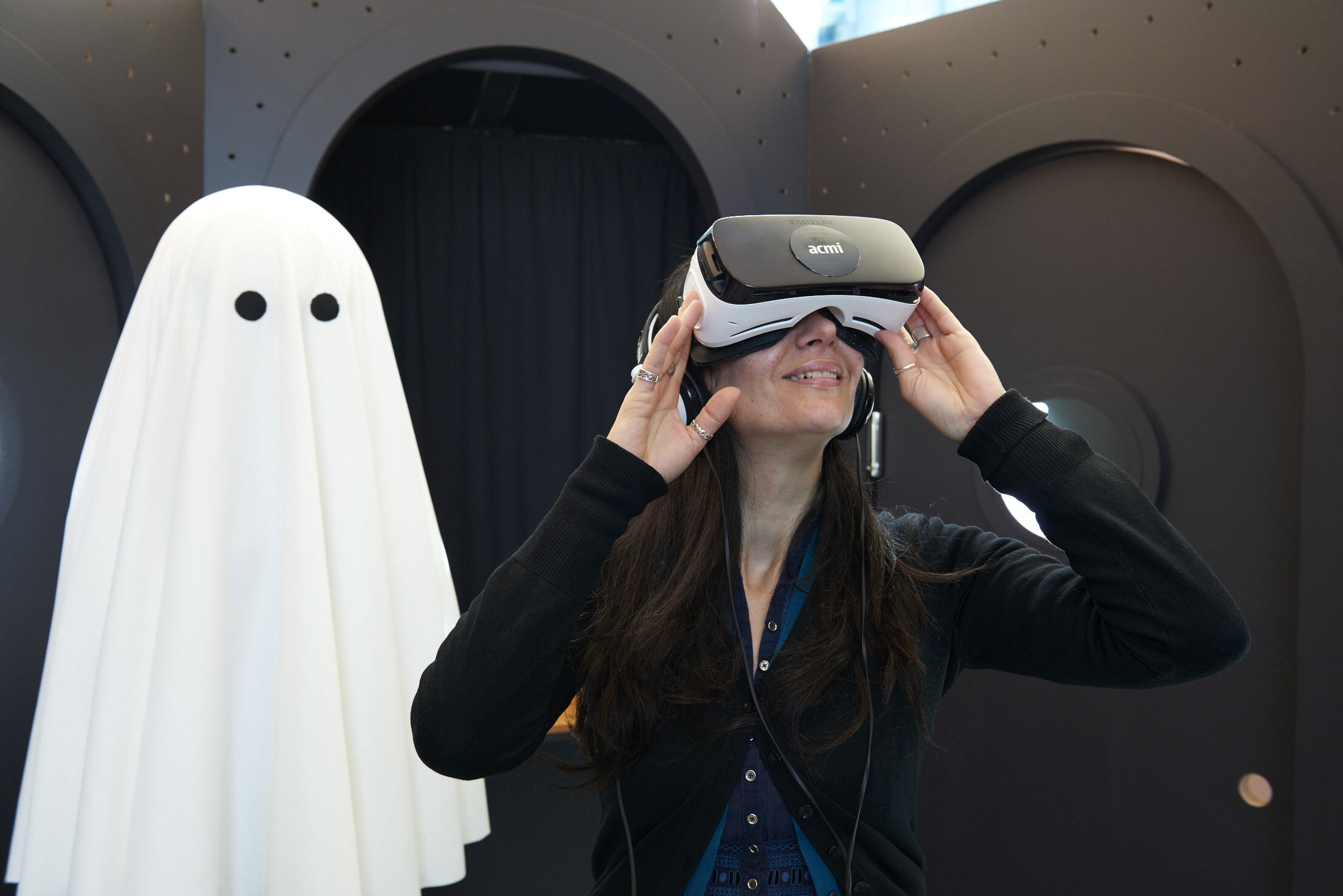 Ghosts%20Toast%20and%20the%20Things%20Unsaid%20at%20ACMI%20Oct%202016_1