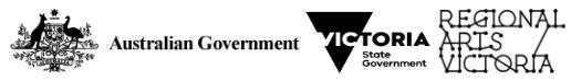 gov_vic_rav_logos_inline22