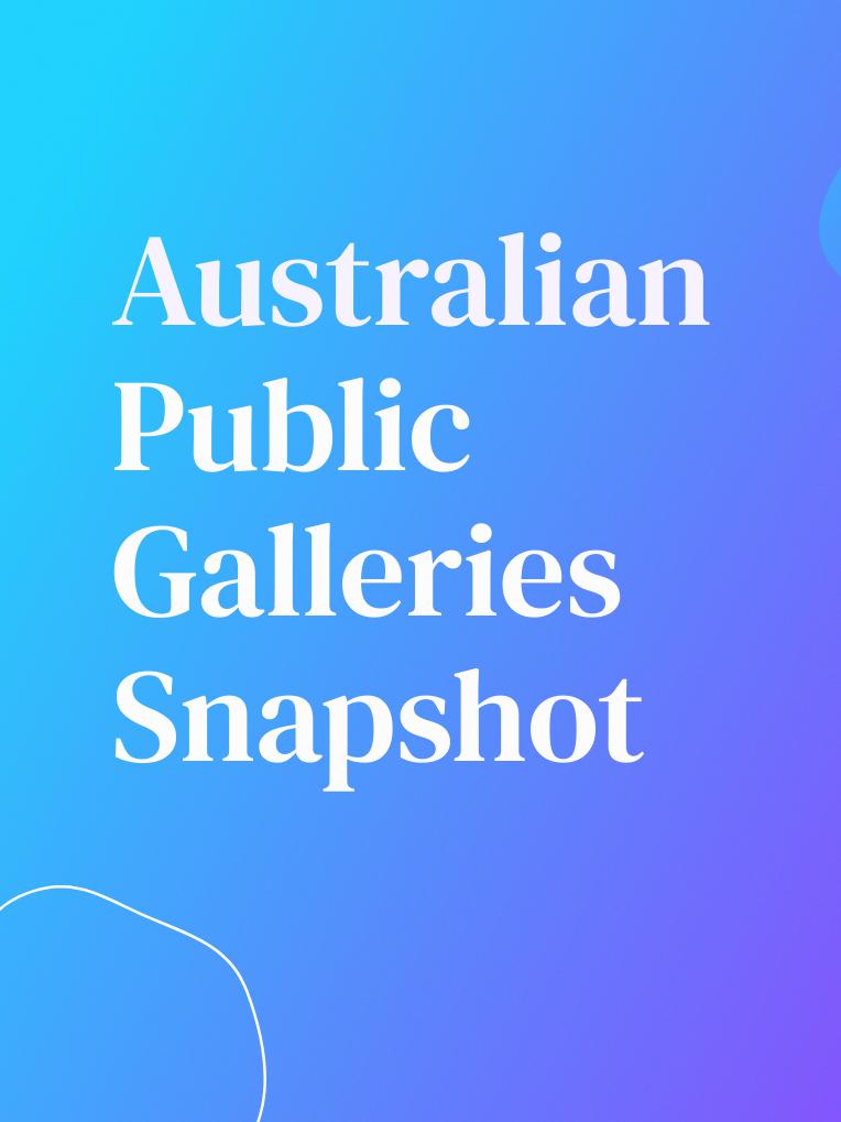snapshot-website