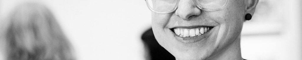 Claire Watson, NETS Director Nov 2019