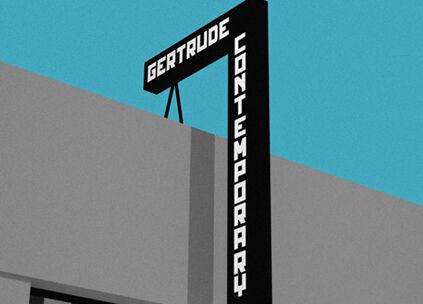 Gertrude_crop