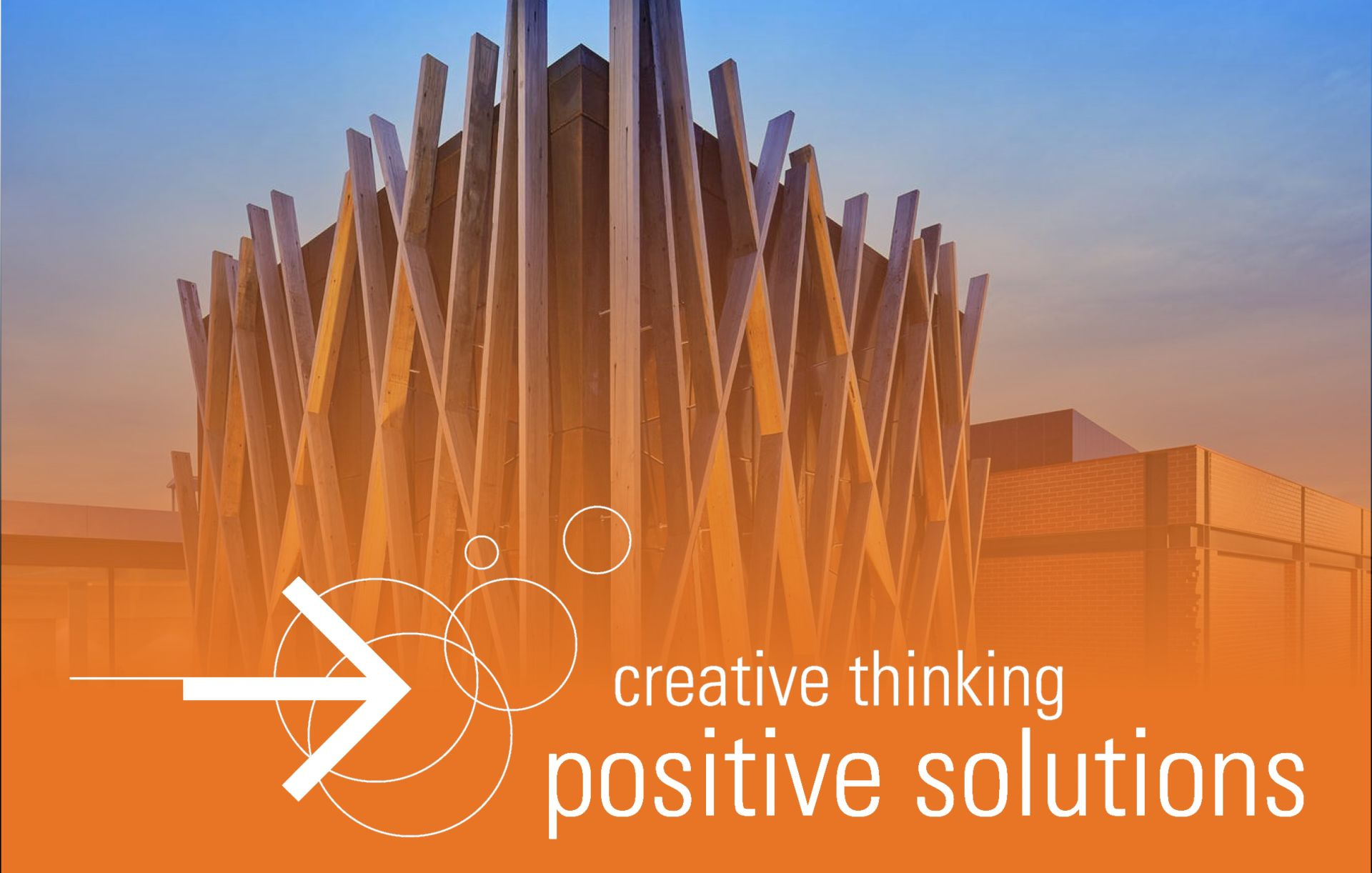 CONSULTANT Positive Solutions