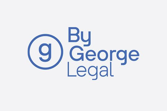 CONSULTANT By George Legal