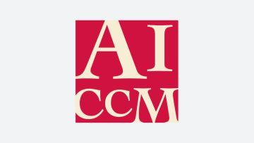 AICCM Profile web