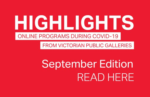 Highlights september