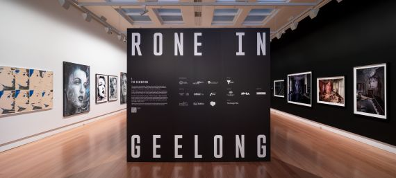 Rone in Geelong_installation image_Photographer Andrew Curtis-05