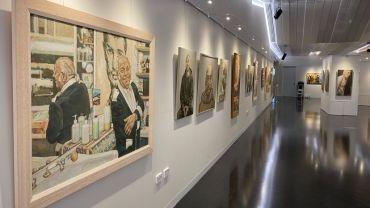 CARDINIA sue-jarvis-exhibition