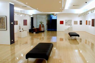GALLERY Manningham interior_cover