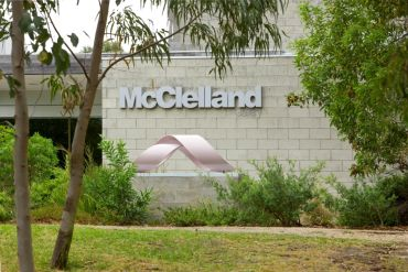 GALLERY MCCLELLAND_lenton entrance high res