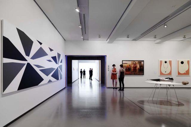 GALLERY MUMA_interior_web2