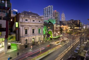 GALLERY RMIT-AUG-2011_LowRes