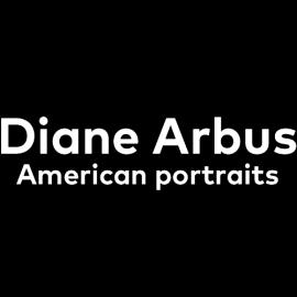 Heide, Diane Arbus