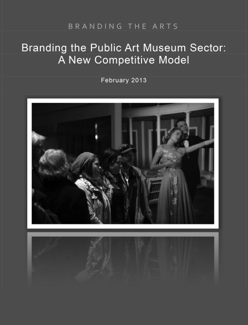 REPORT Industry cover, Branding_the_Public_Art_Museum_Sector_FINAL-1