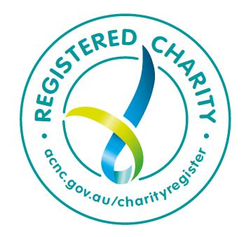 ACNC%20Registered%20Charity%20Tick