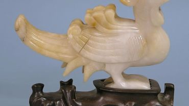 PHOENIX (FENG-HUANG) 