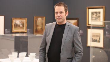 GIPPSLAND Simon Gregg Director