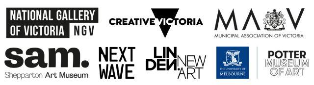 Influence and Negotiation logo block