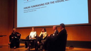 FVA Forum - panel discussion_web