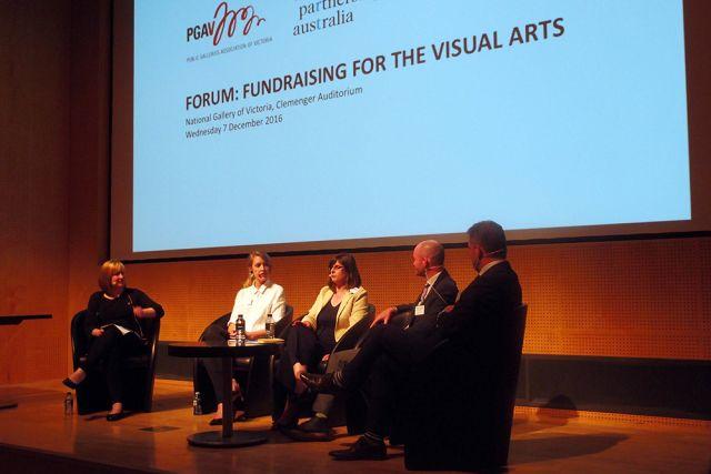 FVA Forum - panel discussion_web