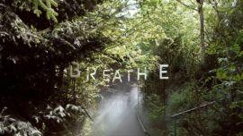 Breathe Earth Collective, Breathe. Austria '02, 2015. Image courtesy of Simon Oberhofer.