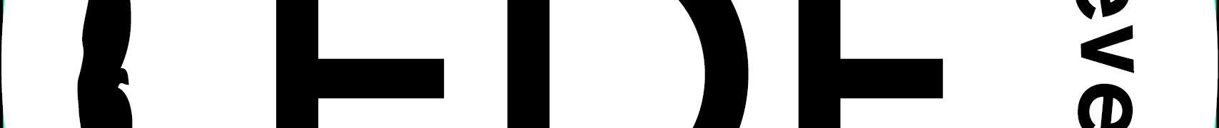 NETS Victoria EDF Logo