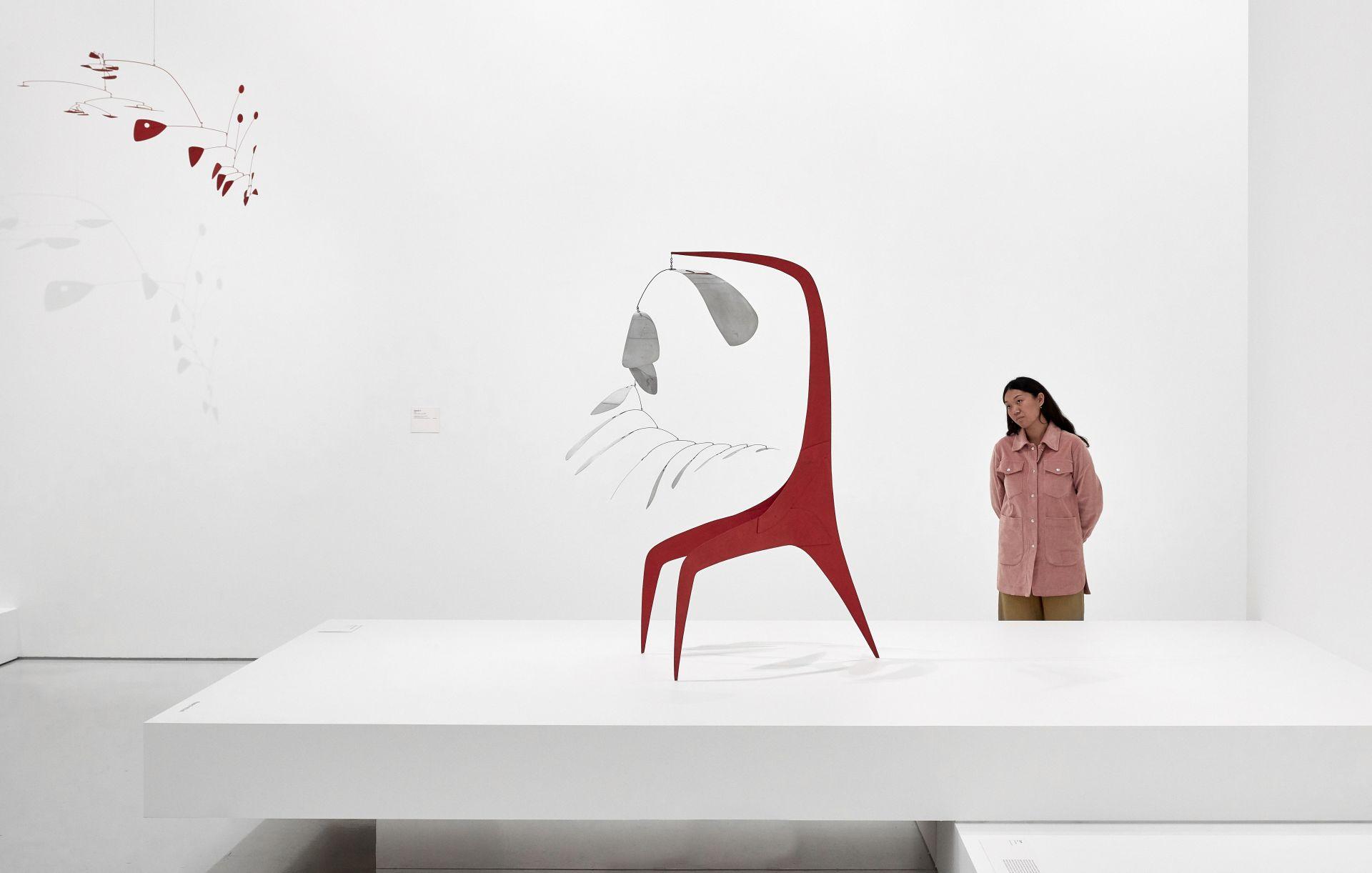 Calder Install - Sean Fennessy (14)