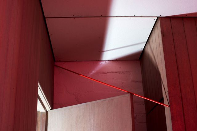 Lydia WEGNER 