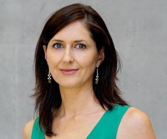 Tarrawarra Bienniel appoint Nina Miall 2020