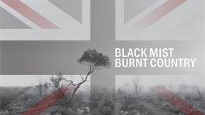 Burinja_BlackMistBurntCountry