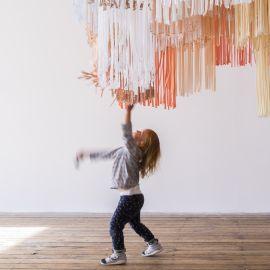 ARARAT Hannah Gatside Fantasies Full Size-67