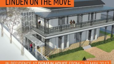linden-on-the-move-home-page-730x487px-01