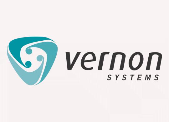 Vernon Systems Logo -1200x867px