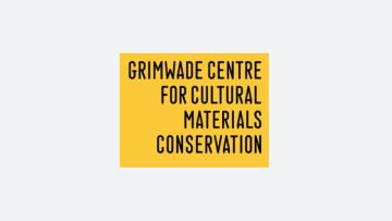 GRIMWADE Promo image for web