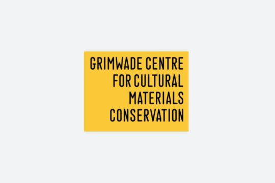 GRIMWADE Promo image for web