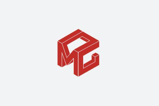 MAYTRIX Promo image for web