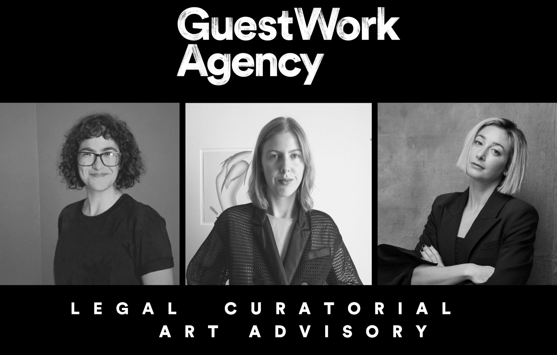 Guest Work Agency image banner