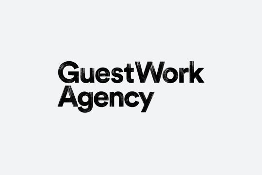 Guest Work Agency Promo image for web