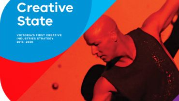 CV_CreativeState_crop